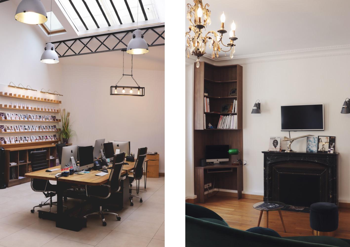 16 office