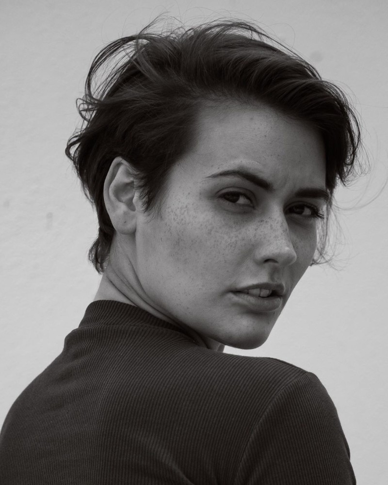 Laura.