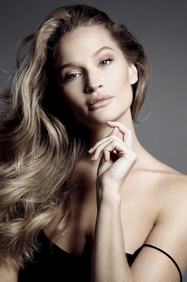 Base Models - Model Agency in London UK