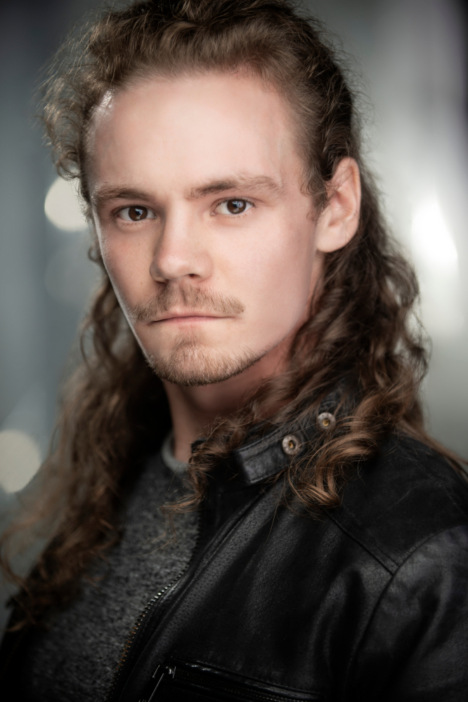 Ronan Thorpe-Monaghan picture