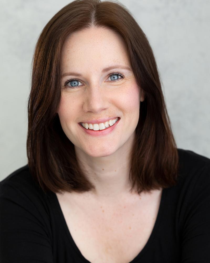 Catherine Stobbs picture