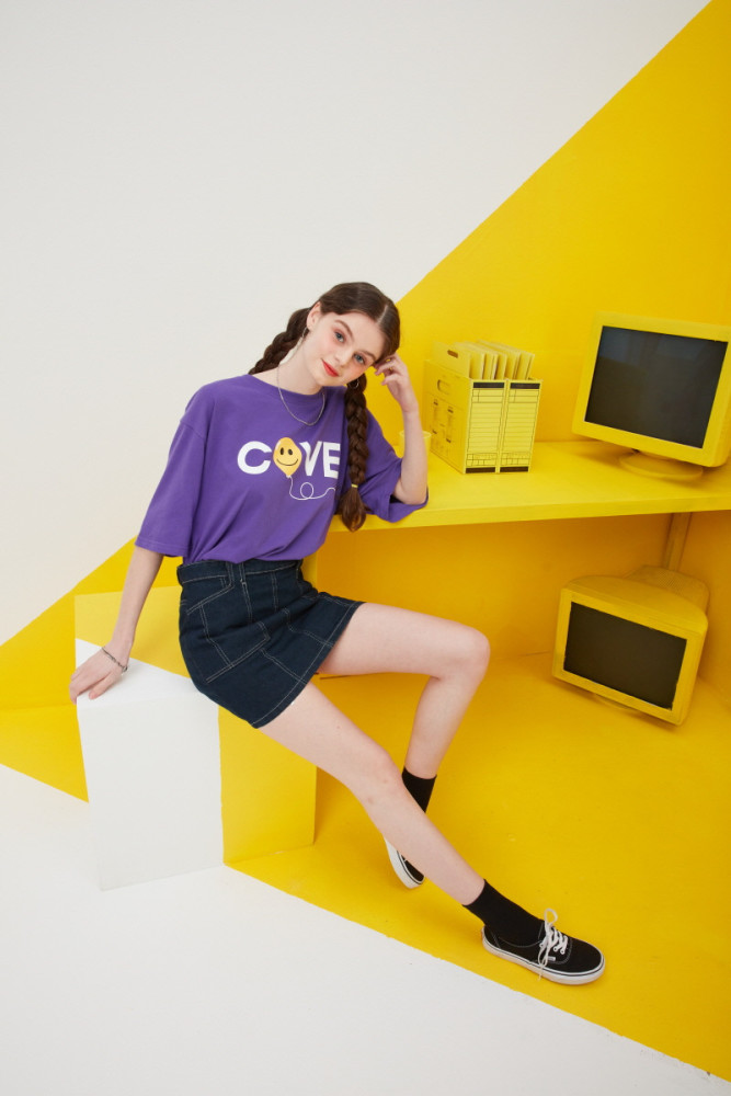 CHARLOTTE for Cove