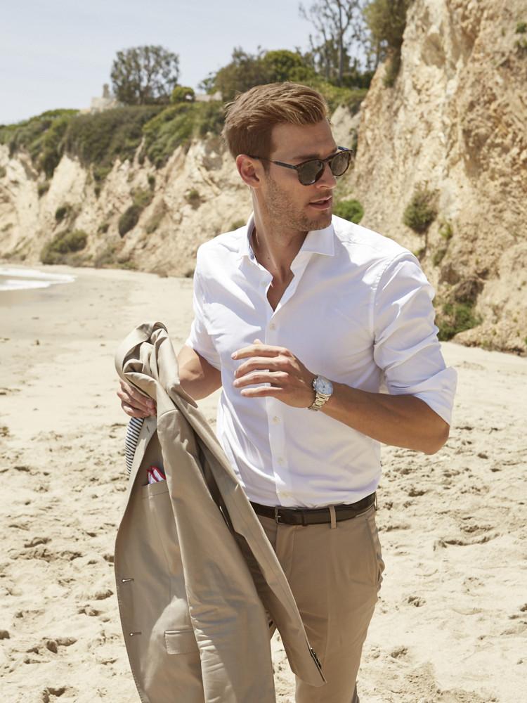 recognized brands size 40 best selling TOMMY HILFIGER ONLINE | Brooks modeling agency