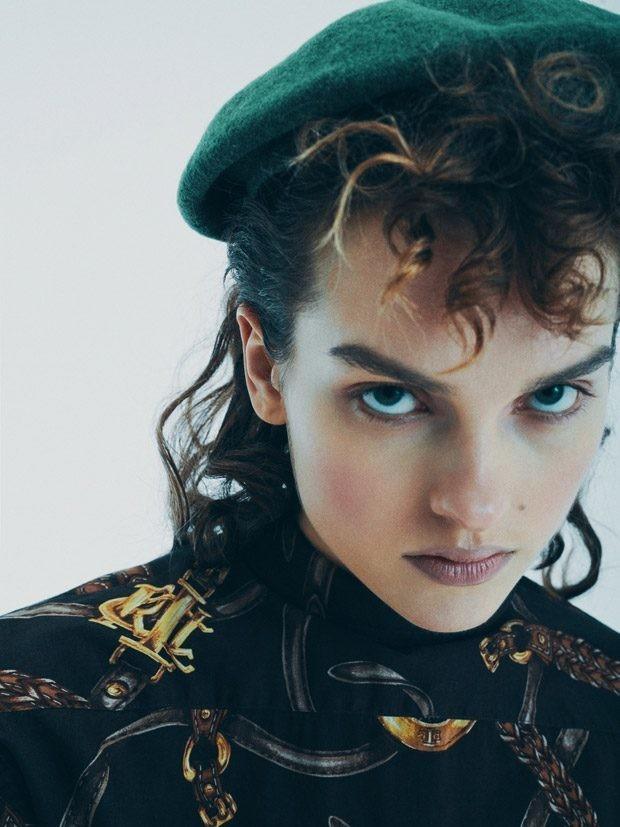Julia Smigielska for DesignScene