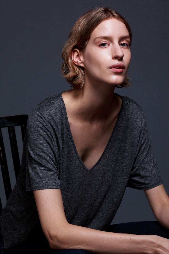 Luca Adamik City Models