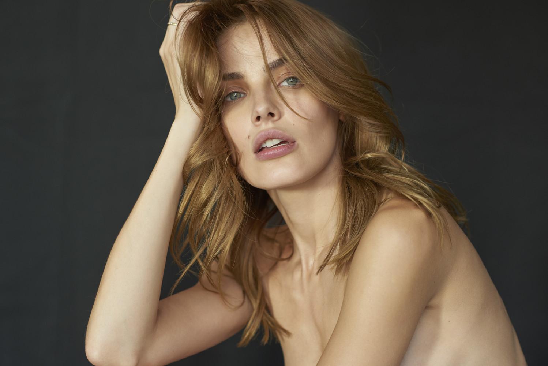 Ada Nicodemou Bikini - The Fappening Leaked Photos 2015-2021