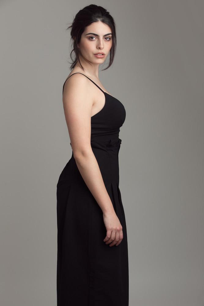 Anna A