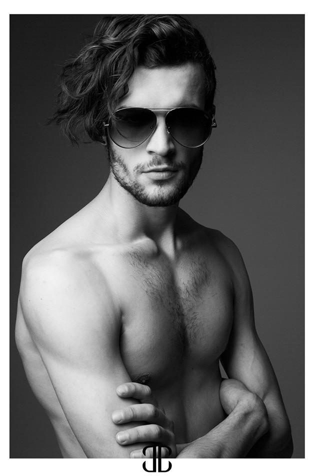 Antoine Ochs