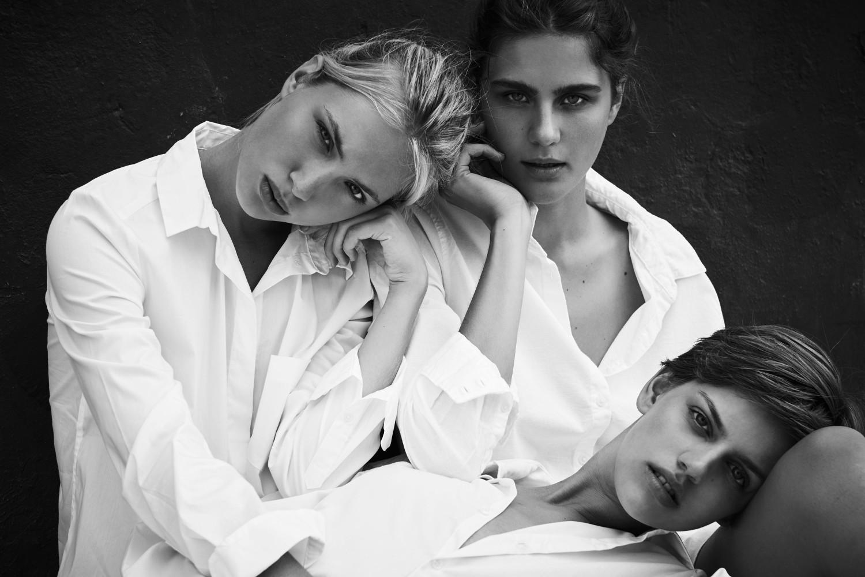 Silke Hajunga - Models | EastWestModels - Model Agentur Frankfurt am ...