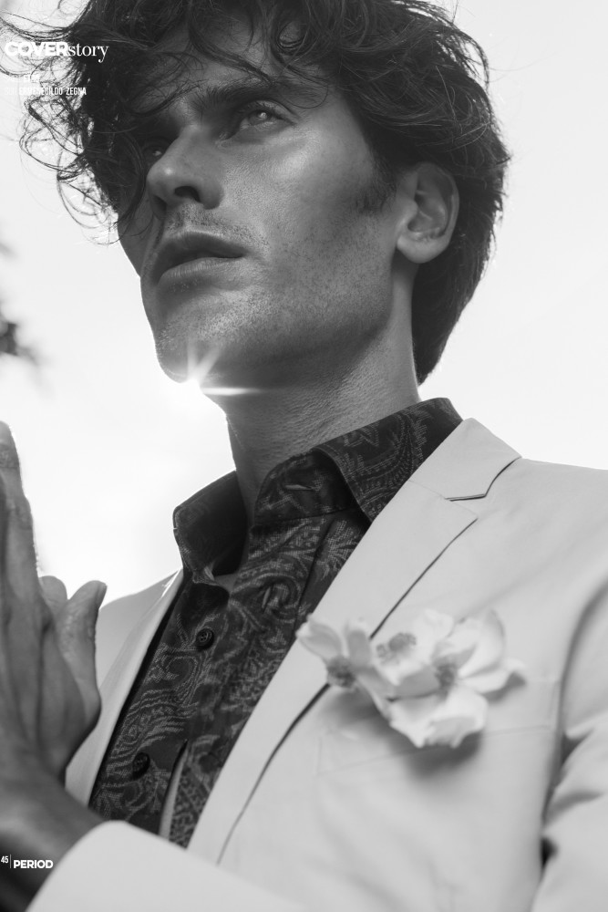 PASCAL B FOR PERIOD MAGAZINE BY MANNY FONTANILLA
