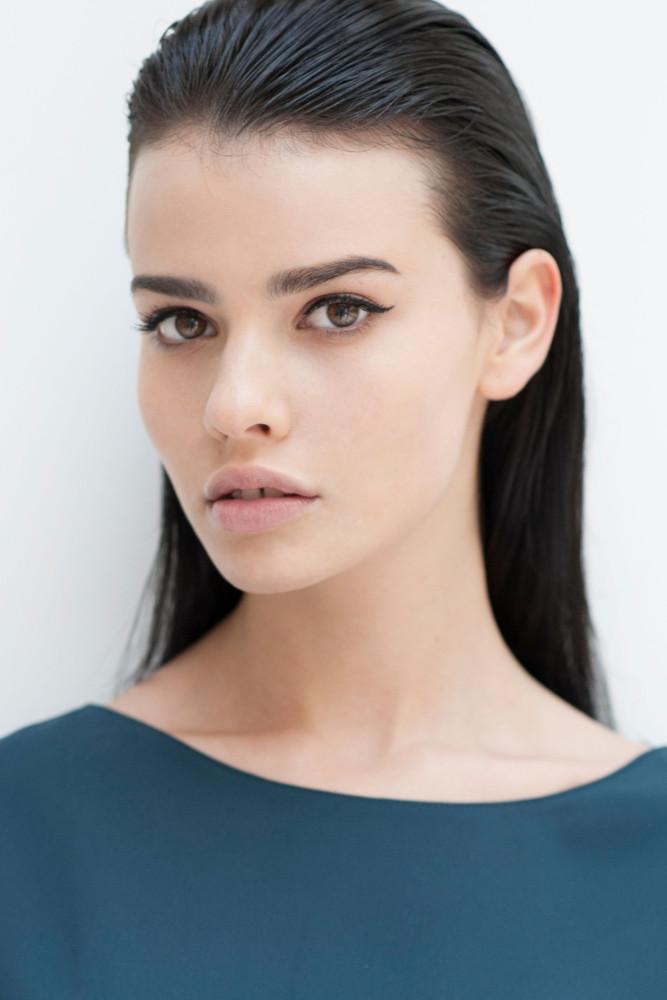 Sara Veskovic