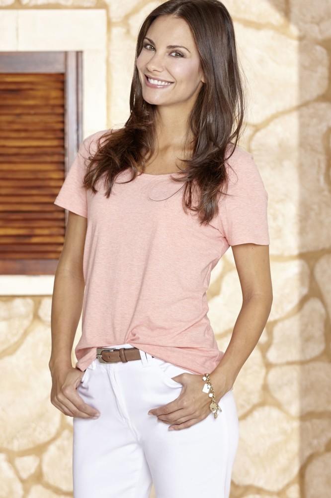 Simone Voss - Models | EastWestModels - Model Agentur