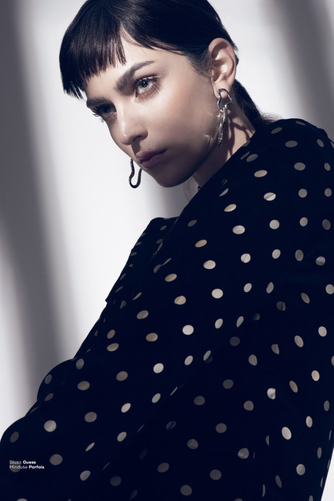 DAN K FOR MARIE CLAIRE SERBIA BY MARKO VULEVIC