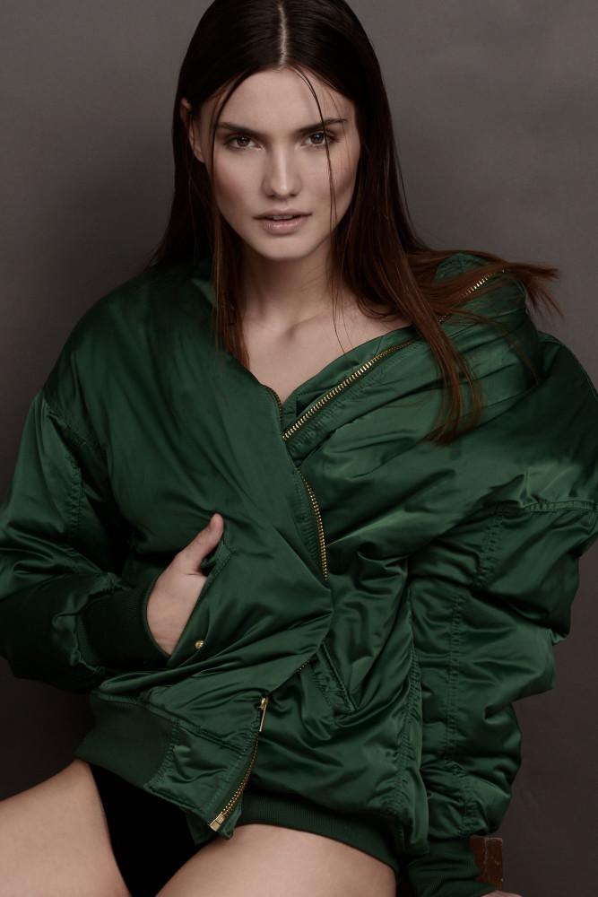Jessica Brandt von Lindau