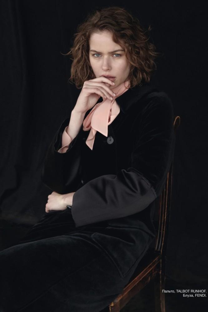 Alexandra Hochguertel