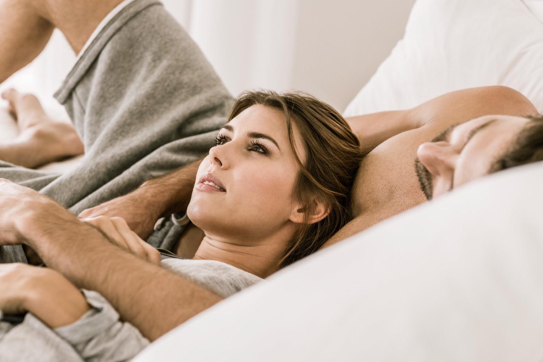 Романи про секс, Порно 17 фотография