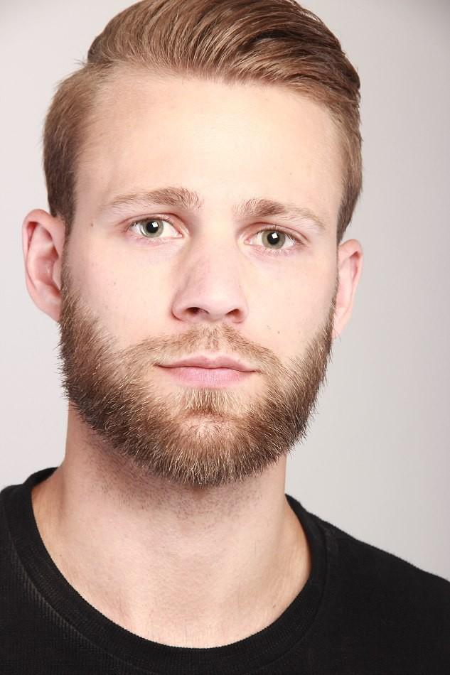 Antoine C