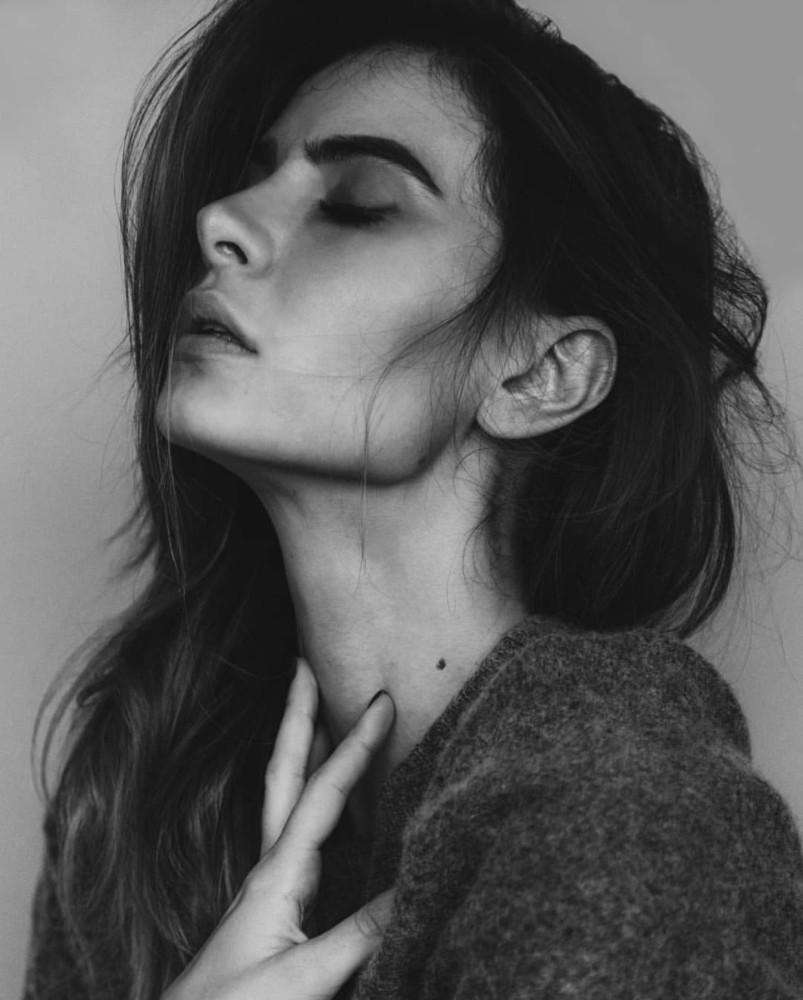 Alexandra Z