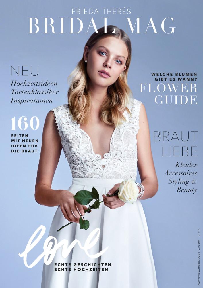 Fein Abendkleider Davids Braut Zeitgenössisch - Brautkleider Ideen ...