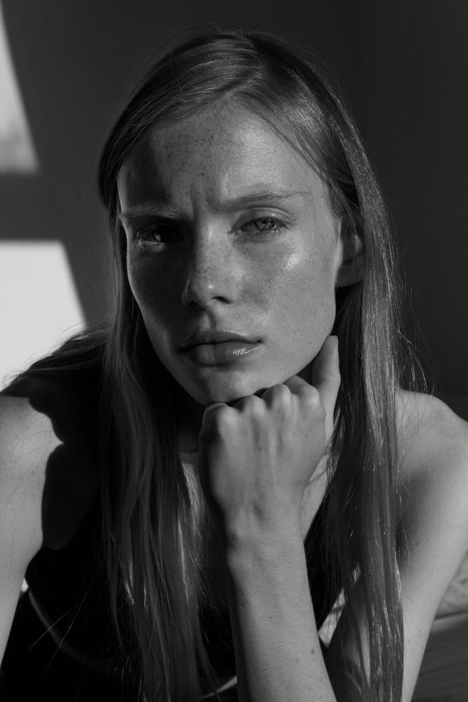 Carolina Thelin