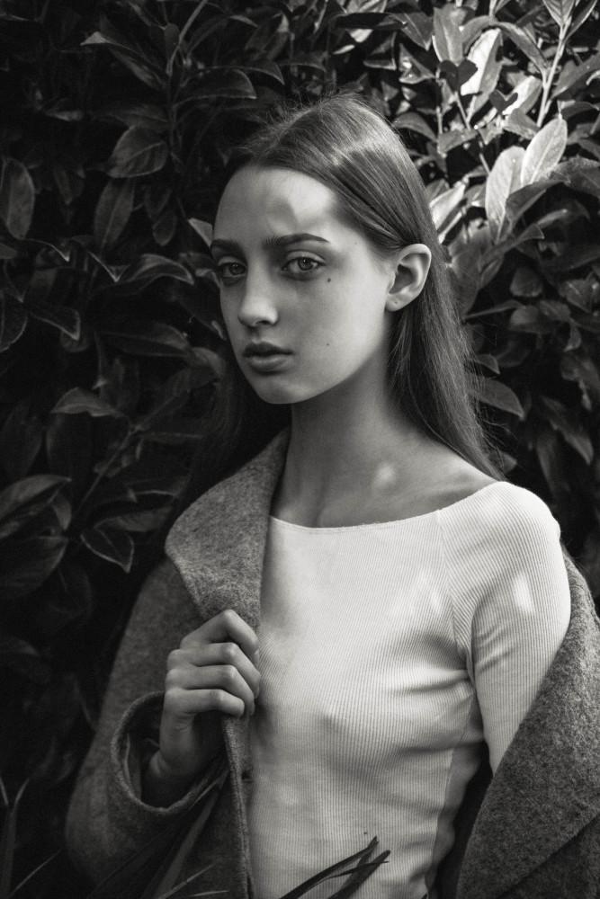 Ana-Sofia Negrutsa