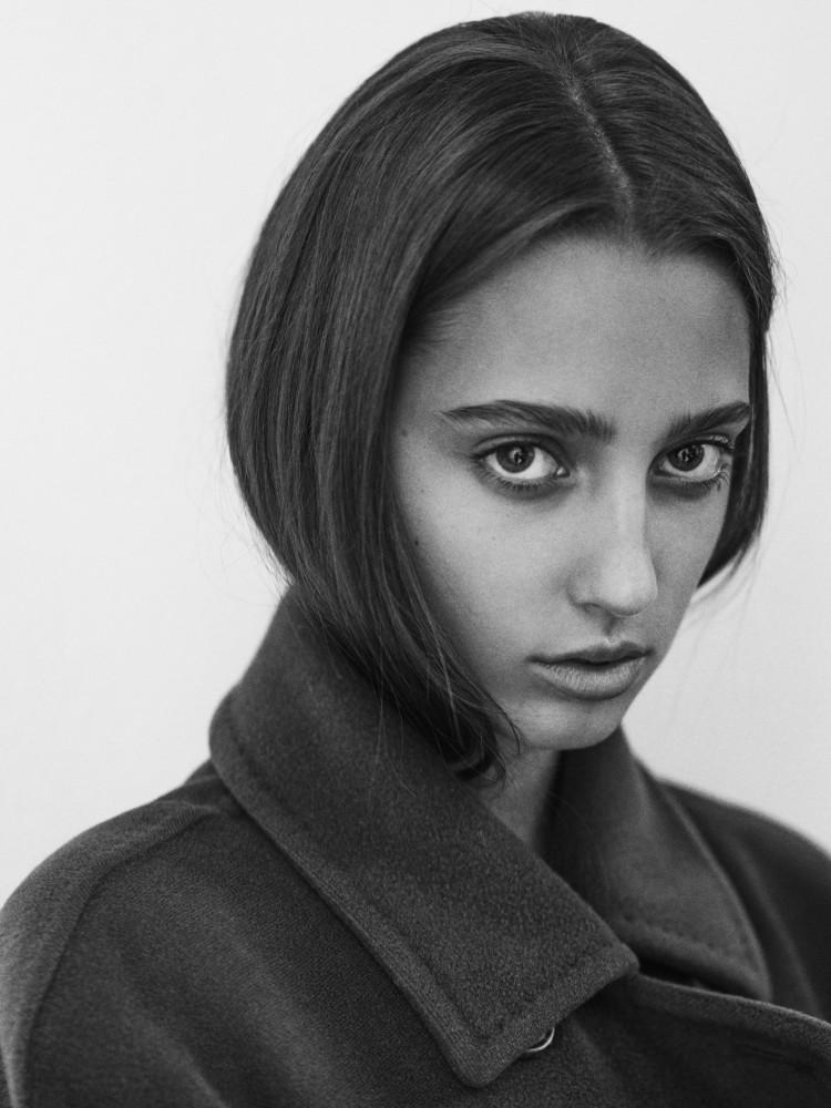 Sofia Negrutsa