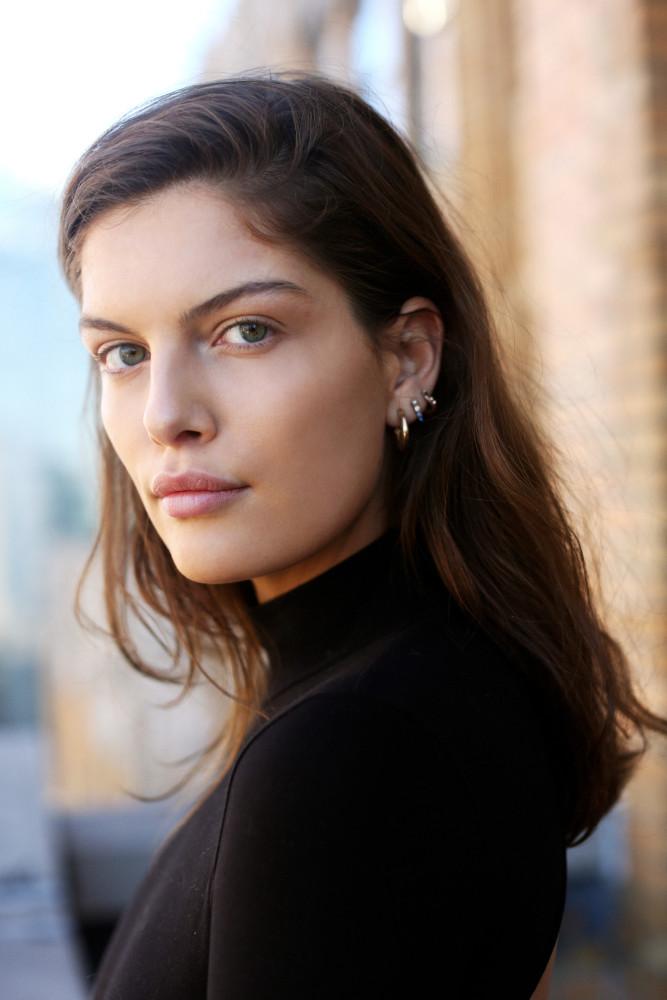 Vanessa Fuchs | New Polas