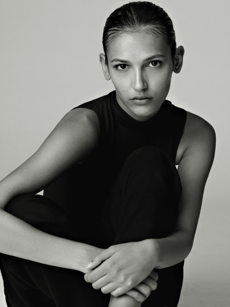 Sofia Surlan