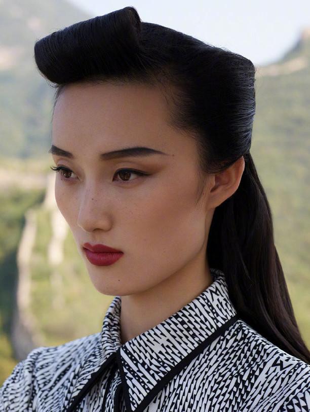 Zhenya Zhao