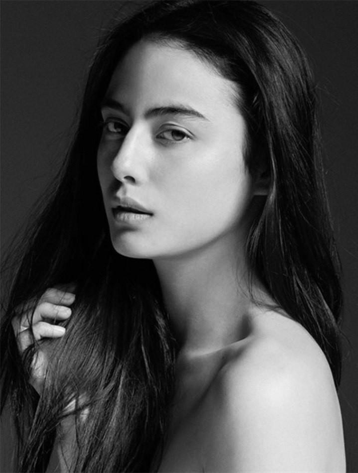 Emily Jeanne Debock