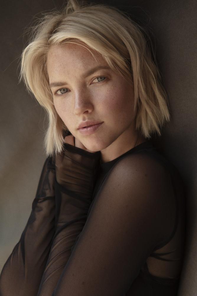 Ellen Danesjo