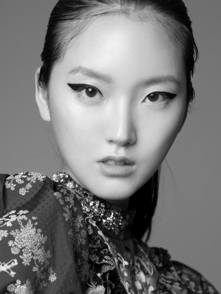 Joony Kim
