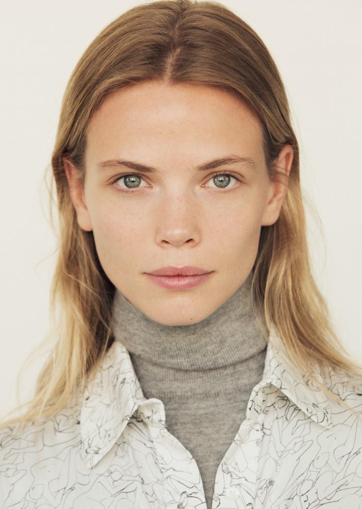 Eloise Opryszko