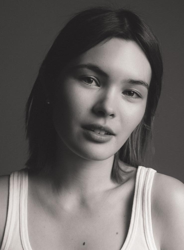 Pia Woerner
