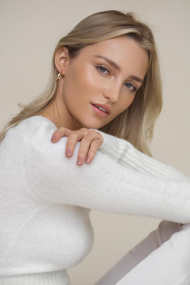 Model natasha девушка на работе ксюша