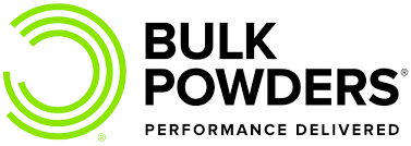 Adam Shoots for Bulk Powders