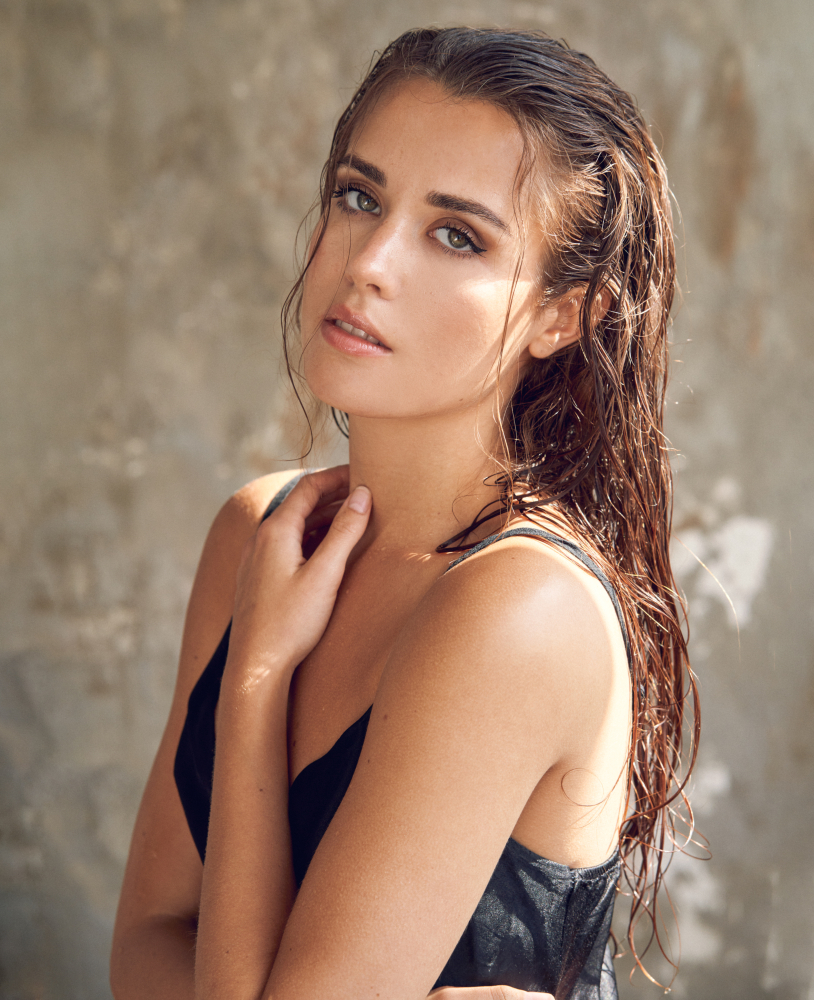 Stunning new images from Caroline W