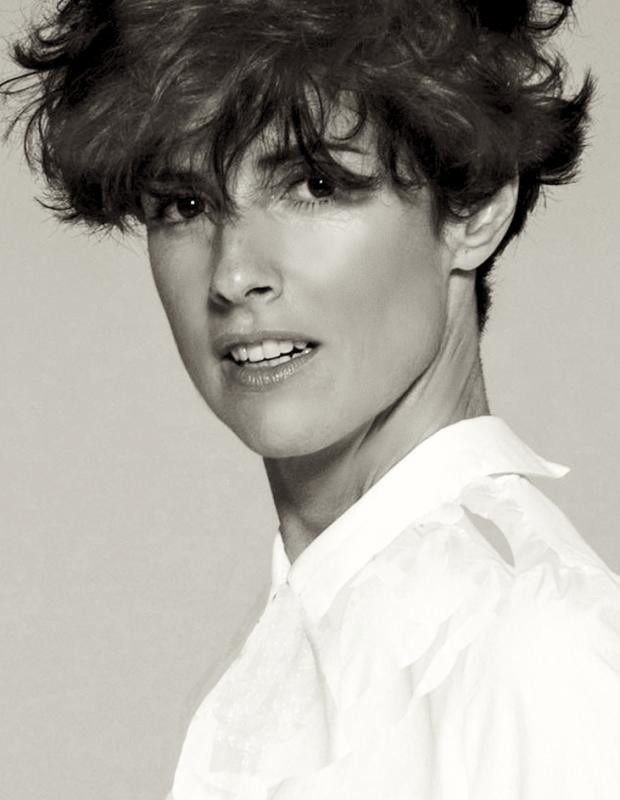 Natalia Lopez
