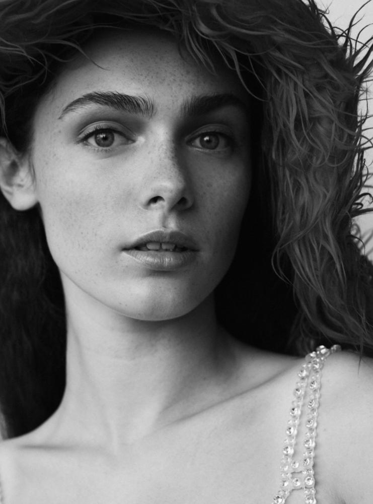 Sophia Roberts