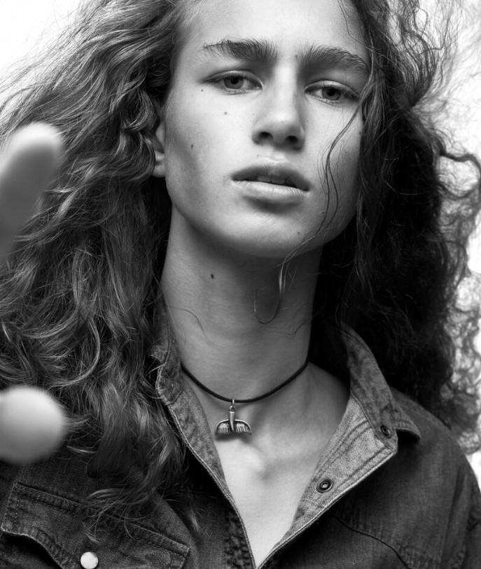 Lois Schalkwijk