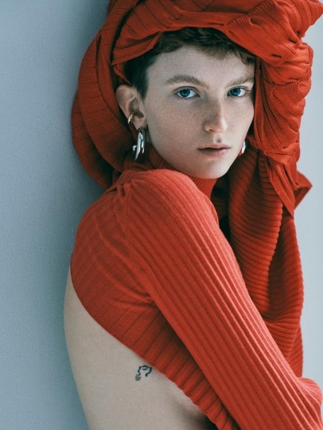 Becky Skirrow