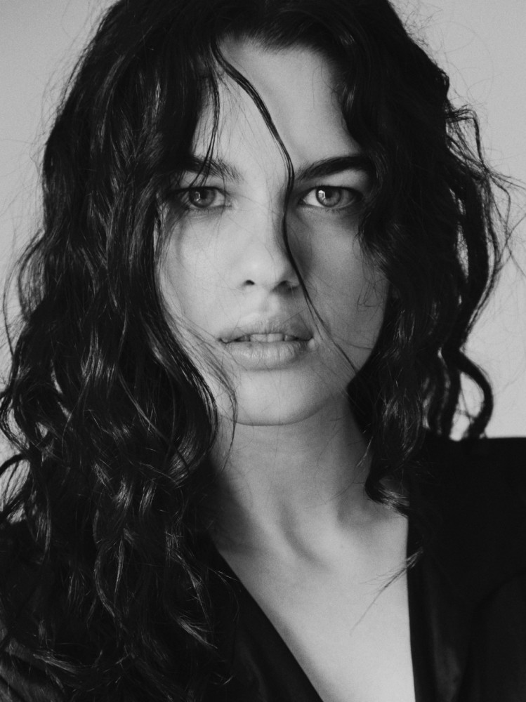 Elena Azzaro