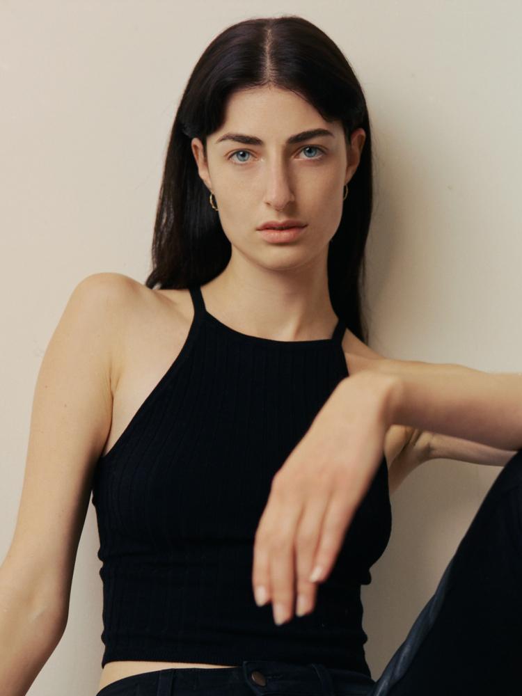 Sarah Wein