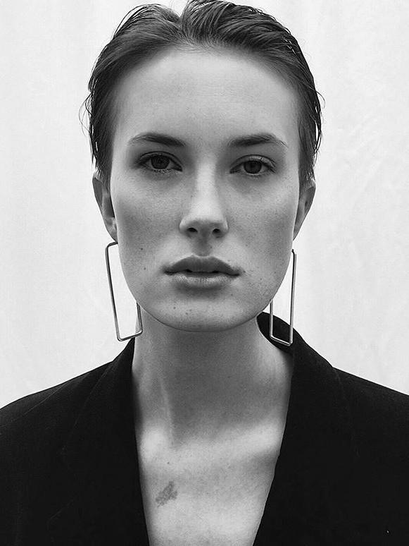 Veronika Baumeister