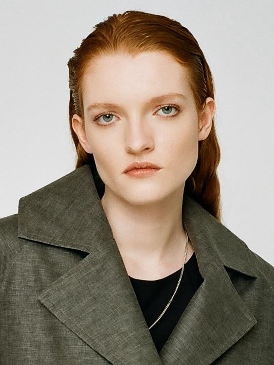Sophia Friesen