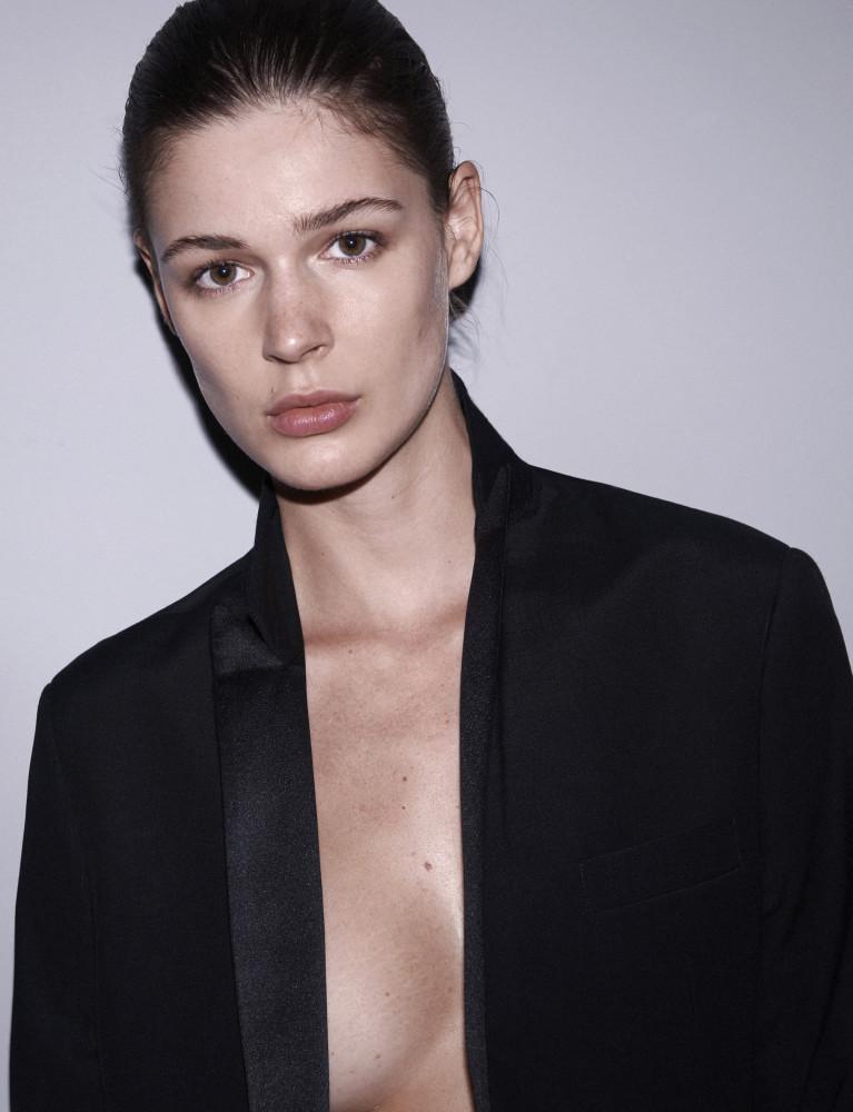 Eleonore Lilja