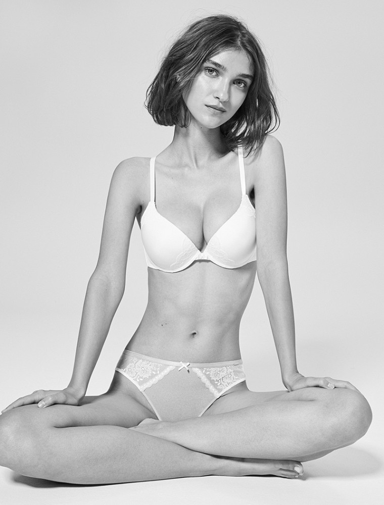 Feet Paula Bulczynska  naked (54 photo), Twitter, underwear