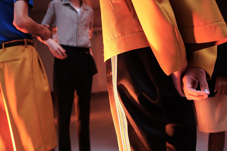 model, male model, modelling industry, male fashion, Fashion week, SS17, menswear, presentation, fashion event, male models, modelling agency, lookbook, new designes, runway, catwalk, designer, fashion trends, style, male fashion, international desinger