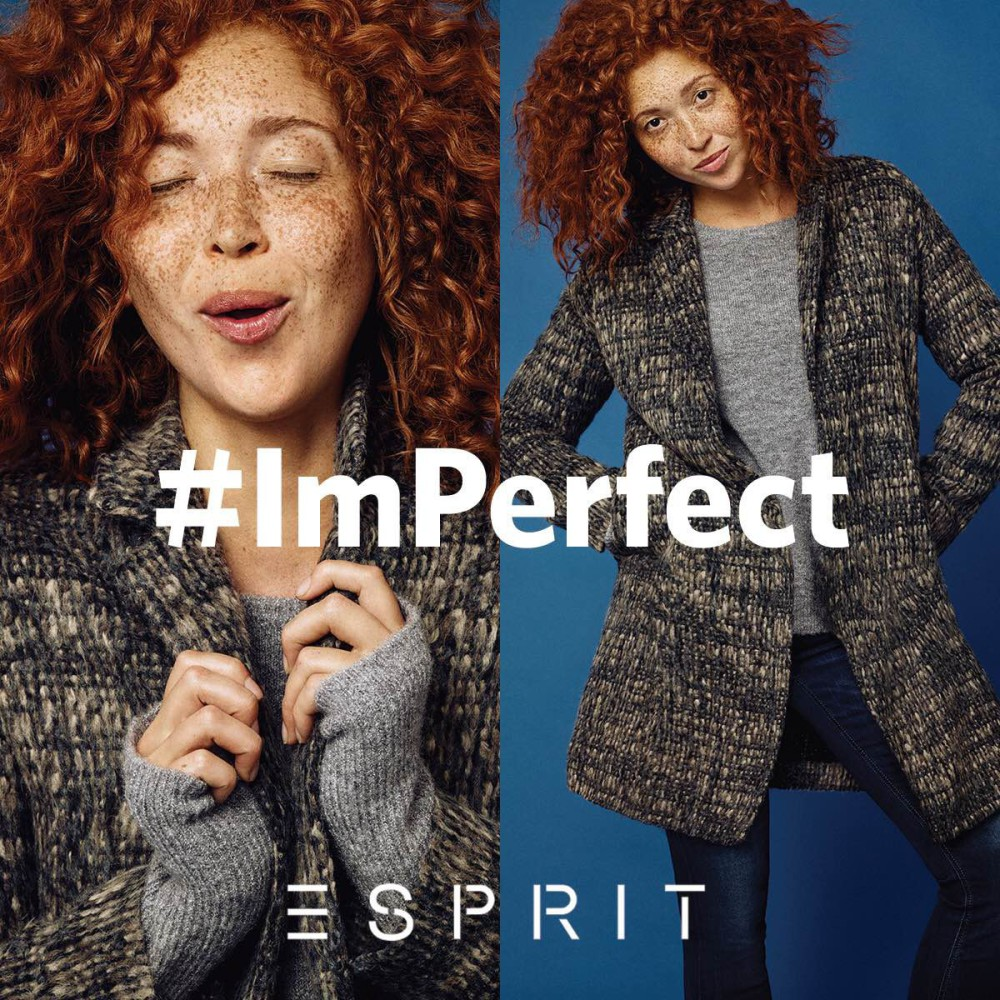 curve-model-Natasha-C-#imperfect-espirit-campaign-Natasha-C-collaborates-with-Vice-Magazine-Top-London-Modelling-Agency-IMM
