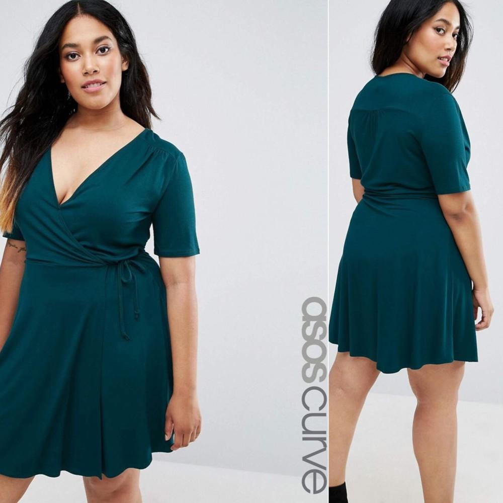 curve-fashion-model-Penelope-ecommerce-shoot-Asos-Top-London-modelling-agency-IMM